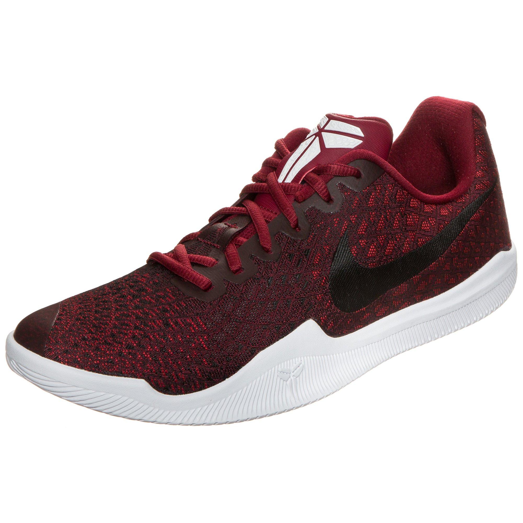 Nike Instinct Shoe10 Basketball Kobe Men's Mamba QxrCedBoW
