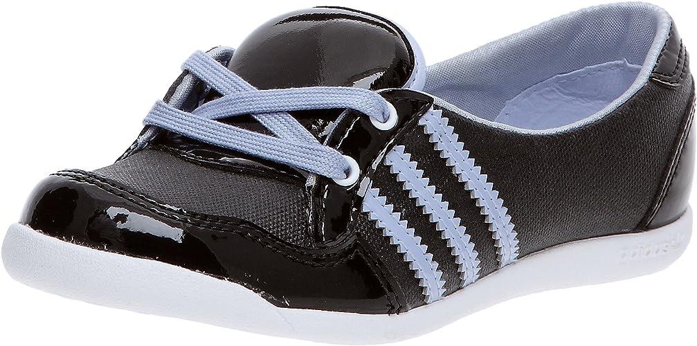 adidas original forum slipper