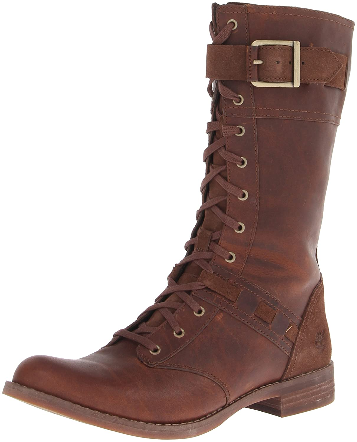 Bottes Timberland Dames De Earthkeeper C2CN8Gd