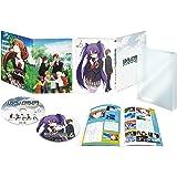 リトルバスターズ! ~Refrain~6 (EX笹瀬川佐々美ルート第2話同梱) (初回生産限定版) [Blu-ray]