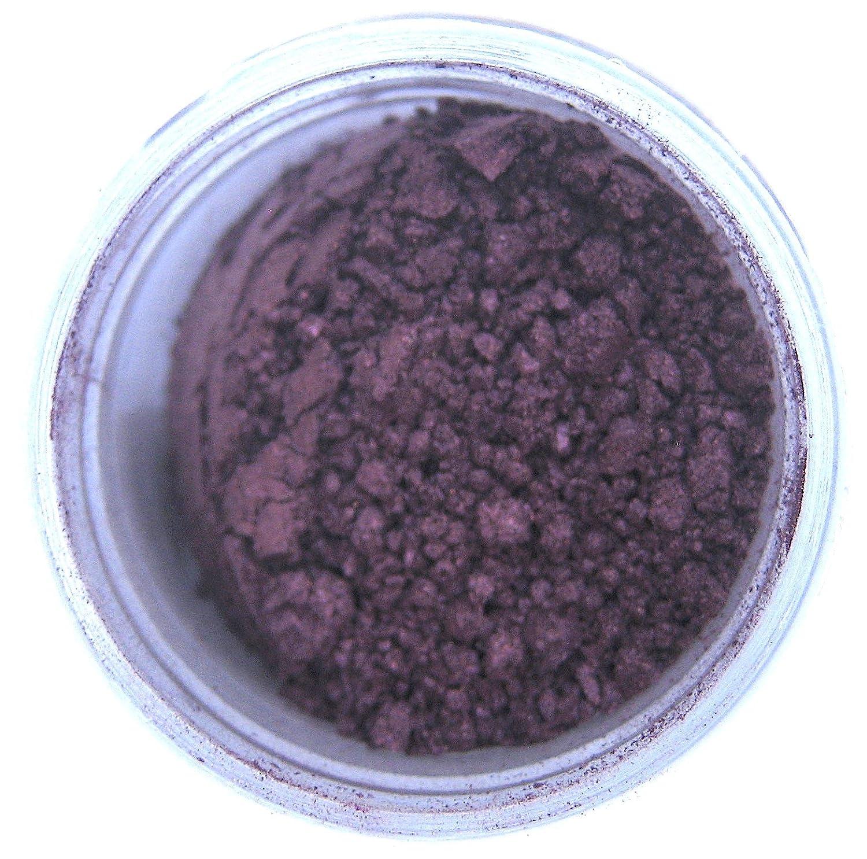 Bordeaux Edible Luster Dust | Edible Powder & Dust | Food Grade Luster Dust for Decorating, Fondant, Baking | Polvo Matizador | Cakes, Vegan Paint, & Dust | Sunflower Sugar Art