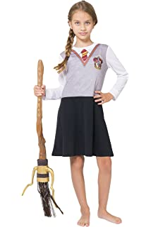Porn movies adult hermione granger costume