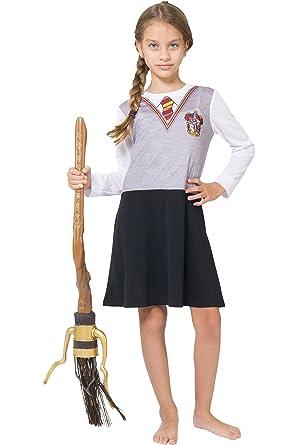 rencontres fille Scout uniformes
