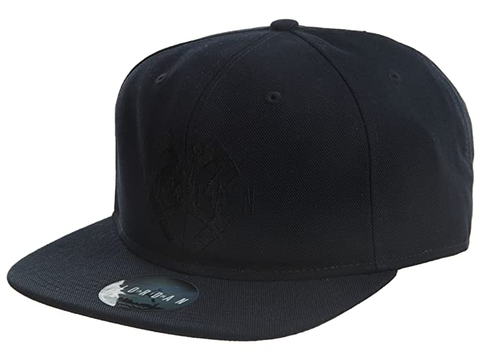 2db3f6c9b72 ... greece jordan 6 og snapback hat unisex style 842599 011 size os 90003  c2932