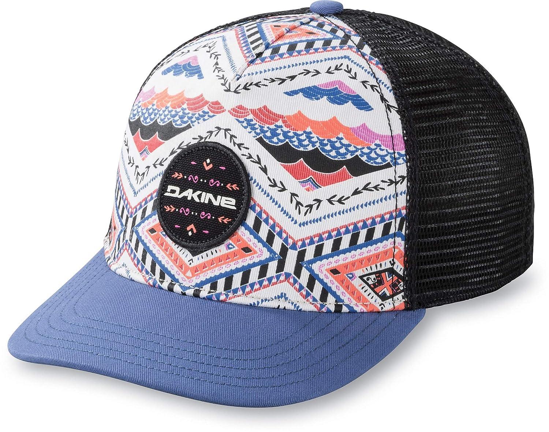 DAKINE Damen Shoreline Trucker Kopfbedeckung