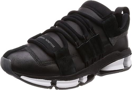 bevorzugt ADV Originals Adidas Stretch Leather Twinstrike