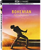 Bohemian Rhapsody 米国版