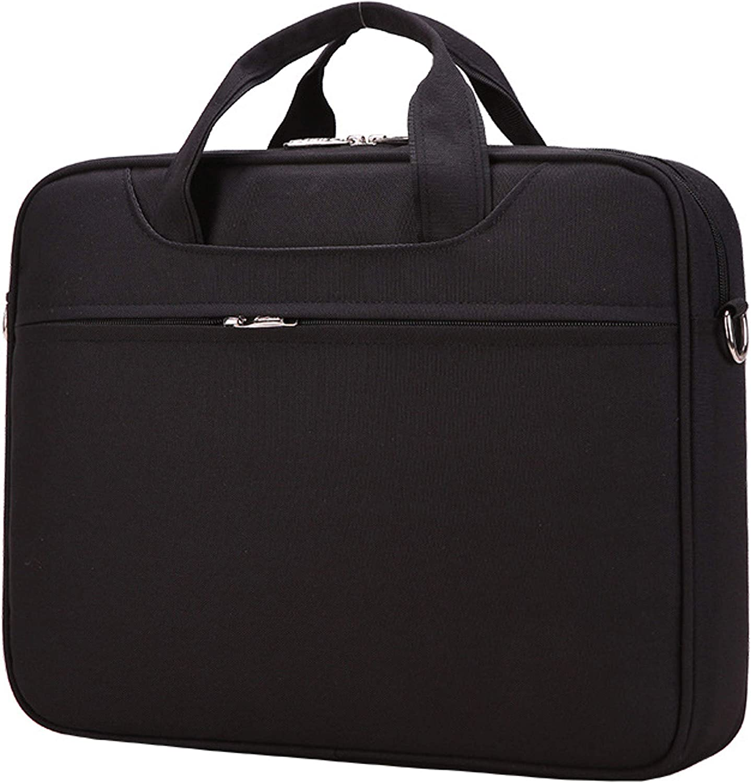 78900 Lotus Backpack Work Laptop Business Office Large Backpack Strong Waterproof Premium Quality Rucksacks College School