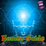 Homeo Guide