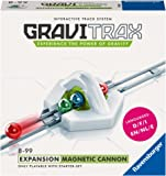 Ravensburger GraviTrax - Add on Magnetic Cannon - English Version