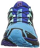 Salomon Women's X-Mission 3W Trail Running