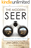The Modern Seer: A biblical gift in today's context