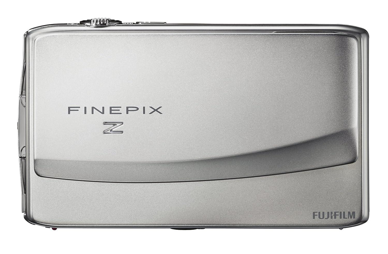 最前線の FUJIFILM デジタルカメラ FinePix Z900 EXR シルバー シルバー FX-Z900EXR S FinePix FUJIFILM F FX-Z900EXR S B004VC1RDM, ヤイヅシ:24d33598 --- arianechie.dominiotemporario.com