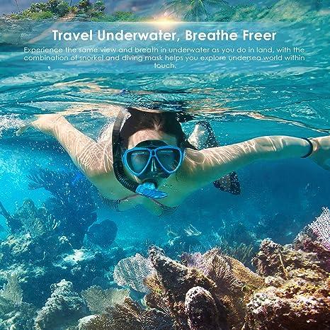 INTEY Filtro de Agua Portátil Emergencia Purificador Water Filter Personal para Campamento Acampada Deporte Aire Libre y Supervivencia BPA Free, Ejercito: Amazon.es: Deportes y aire libre