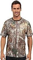 Columbia Men's Stealth Shot III Zero Short Sleeve Shirt