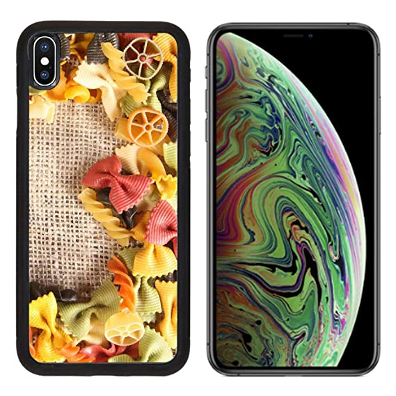 iphone xs case colourful