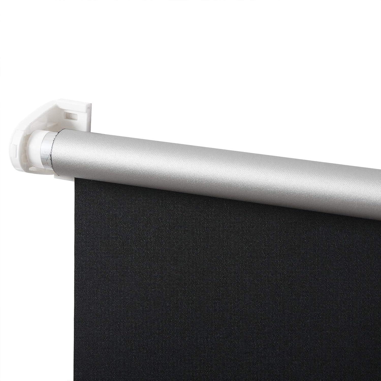 DealMux Familie U Shaped Wasserversorgung Rohr Rohrhalter Stativklammern Clip 25mm Durchmesser 100 St/ück