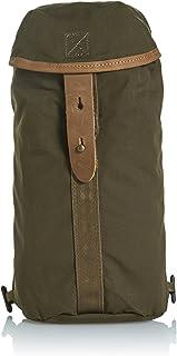Fjällräven Stubben Side Pockets - Rucksack Seitentaschen