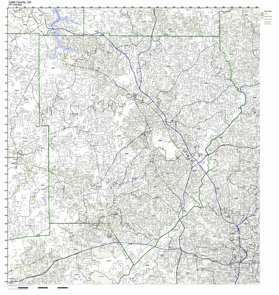 Amazon    Cobb County  Georgia GA ZIP Code Map Not Laminated  Home besides Lights Out  Check Georgia Power's New Interactive Outage Map   90 1 also 30062 Zip Code  Marietta  Georgia  Profile   homes  apartments moreover Marietta  Georgia   Wikipedia also Planning in addition Hardiness Zones for Georgia   Walter Reeves  The Georgia Gardener together with Cobb County  GA ZIP Code Maps as well Monday Mapday  Georgia's Potion Change by Zip Code   33n also  likewise Georgia County Map  Georgia Counties  USA likewise Georgia Sales and Use Tax Rates Lookup by City   Zip2Tax LLC additionally Business Patterns in addition Cobb County  GA Zip Code Wall Map Red Line Style by MarketMAPS moreover Cobb County  GA ZIP Code Maps also The Weiner Group Remax GA Real EstateMarietta GA Real Estate Market further County of Fulton   GeorgiaInfo. on zip code map cobb county ga