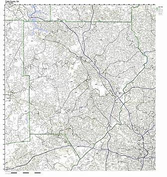 Cobb County, Georgia GA ZIP Code Map Not Laminated on sandy springs ga zip code map, villa rica ga zip code map, baltimore county maryland zip code map, warner robins ga zip code map, warner robins area code map, cobb county zip code zones, fulton county ga zip code map, cobb county cities, allegheny county pa zip code map, cobb co ga zip codes, hudson county nj zip code map, carrollton ga zip code map, union county nc zip code map, cherokee county ga zip code map, carroll county md zip code map, charlton co ga map, charlton county map, butler county ohio zip code map, chatham county nc zip code map, winder ga zip code map,