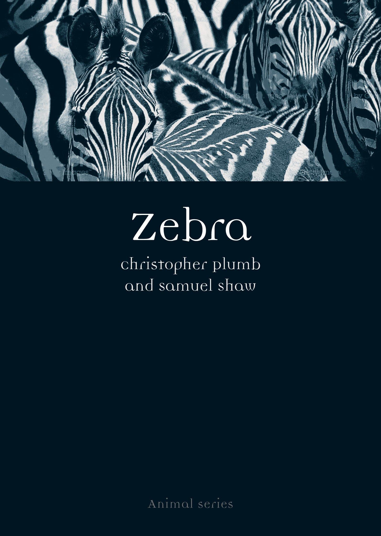 Download Zebra (Animal) pdf