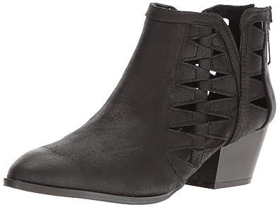 Women's Travis-03 Boot