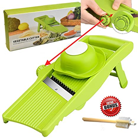 Cookware, Dining & Bar Household Kitchen Fruit Vegetable Cleaning Brush Potato Carrots Salad Clean Tool