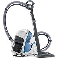 Polti Unico MCV80 Total Clean & Turbo Aspirador