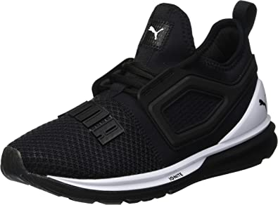 PUMA Ignite Limitless 2, Chaussures de Running Mixte Adulte