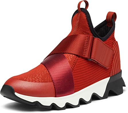 sorel sneakers sale