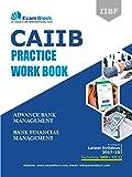 CAIIB Practice Work Book