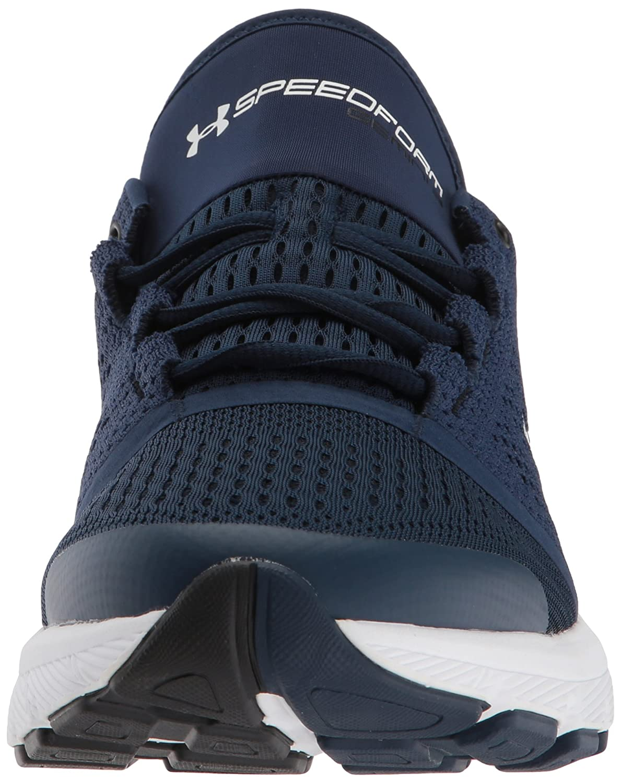 Under Armour Mens Speedform Gemini Vent Sneaker