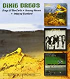 Dregs of the Earth/Unsung Hero