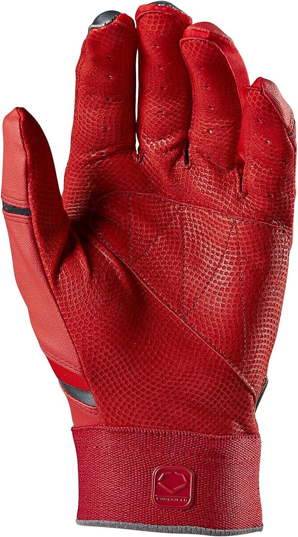 EvoShield XGT Batting Gloves