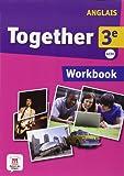 Together 3e workbook : A2-B1