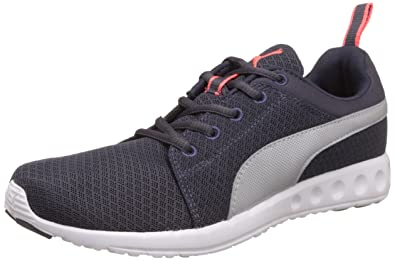Puma Women s Carson Runner WN s Dp Running Shoes  Amazon.in  Shoes ... 84e3fb3487