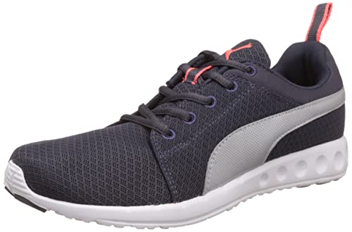 Puma Women s Carson Runner WN s Dp Running Shoes  Amazon.in  Shoes ... 541c363d6