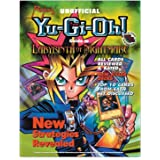 Pojo's Unofficial Yu-Gi-Oh! Guide to Labyrinth of Nightmare
