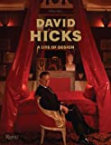 David Hicks: Designer: Ashley Hicks: 9781902686196: Books