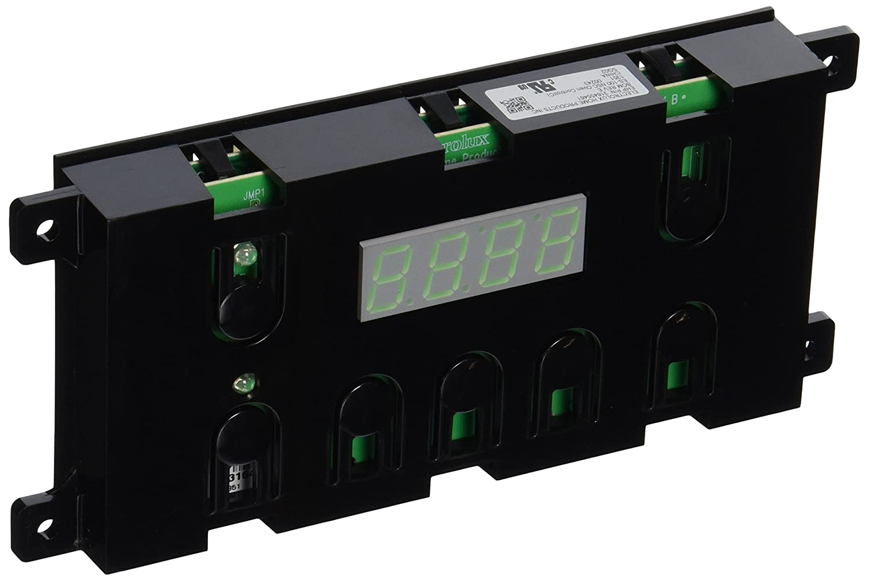 Frigidaire 316455461Oven Control Board. Unit