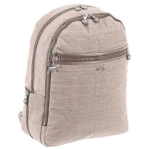 Kipling Working life Deeda WL Mochila 40 cm compartimento portátil: Amazon.es: Zapatos y complementos