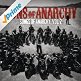 Songs of Anarchy: Volume 2 (Music from Sons of Anarchy) [Explicit]
