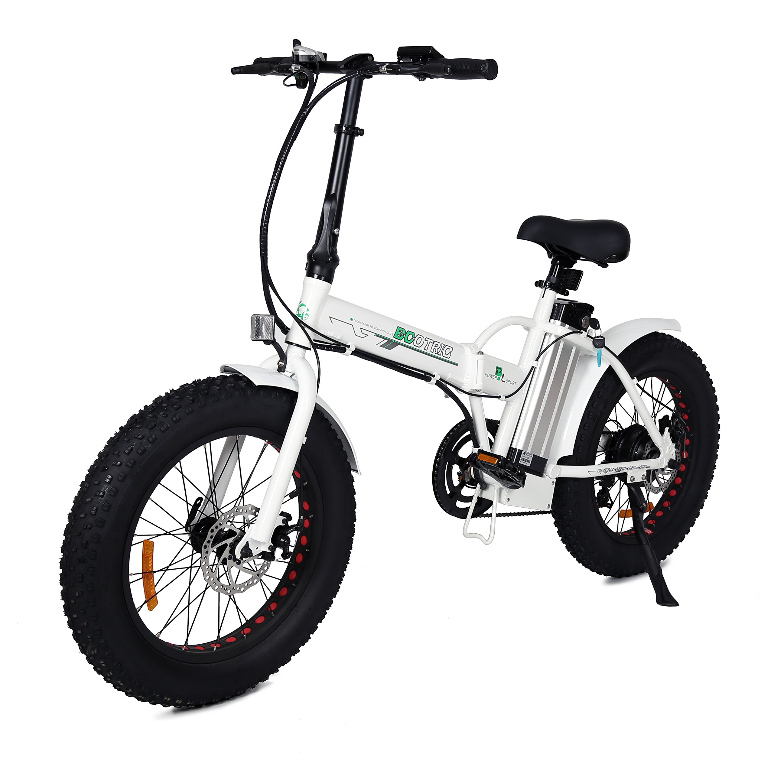 Best Rated in Adult Electric Bicycles & Helpful Customer
