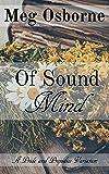 Of Sound Mind: A Pride and Prejudice Variation