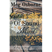 Of Sound Mind: A Pride and Prejudice Variation