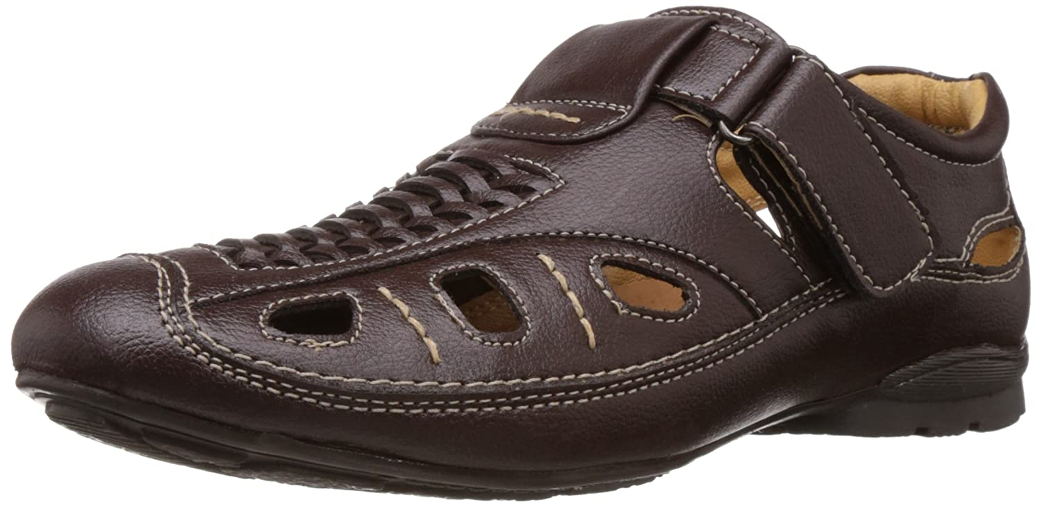Bata Men's Loafers and Mocassins: Buy Online at Low Prices in India -  Amazon.in