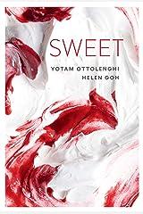 Sweet (Italian Edition) Kindle Edition