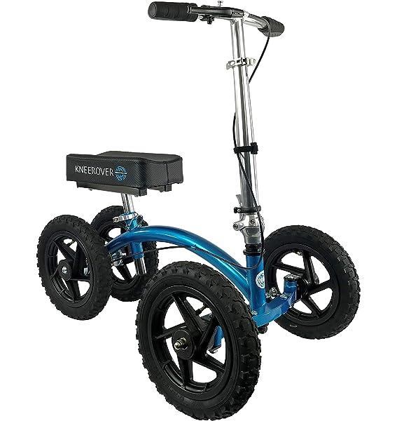 Amazon.com: Andador orientable de alto rendimiento para ...