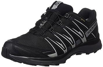 3f0c09357a2 Salomon - XA Lite GTX - Chaussures de Course - Homme  Amazon.fr ...