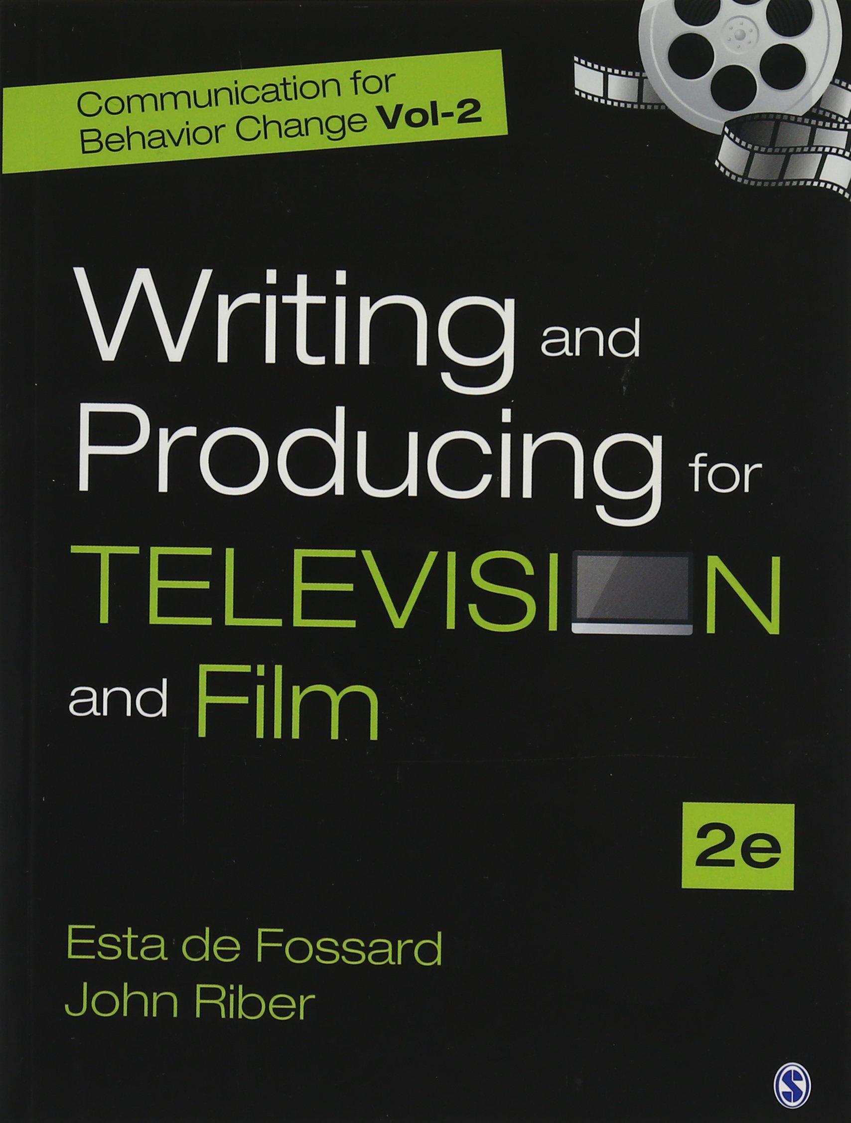 lmus school of film and television